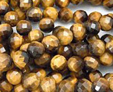 faceted-beads-a