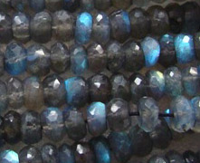 faceted-beads1-a