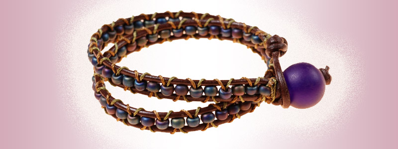 leather-cord-bead-a
