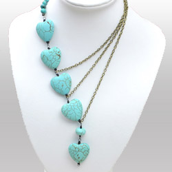 necklace bead chain22