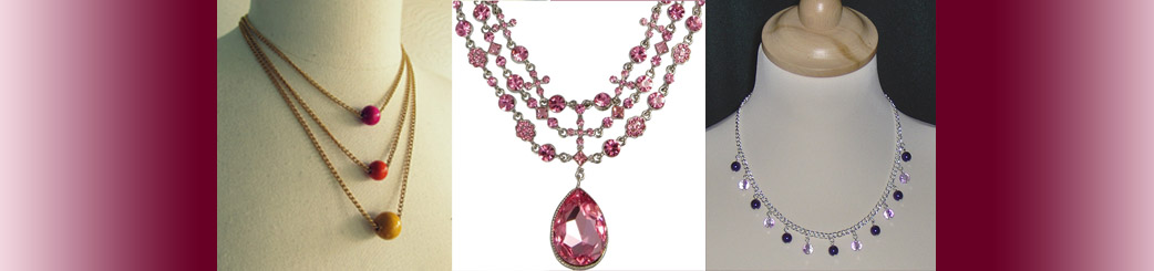 bead-chain-necklace