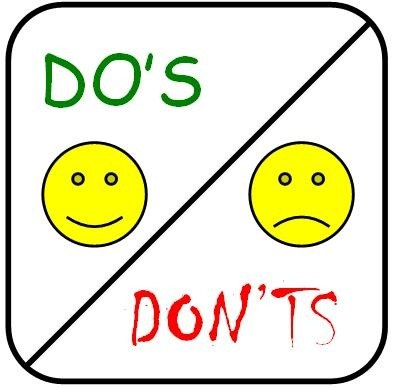 do-dont-sign